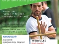 2014 Publi Ayto INDO web
