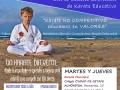 2014 Publi  Ayto Karate  web