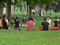 MEDITACION EN LA NATURALEZA (2)