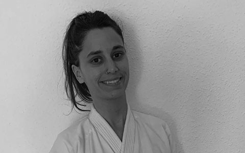 Carmen Sarrión